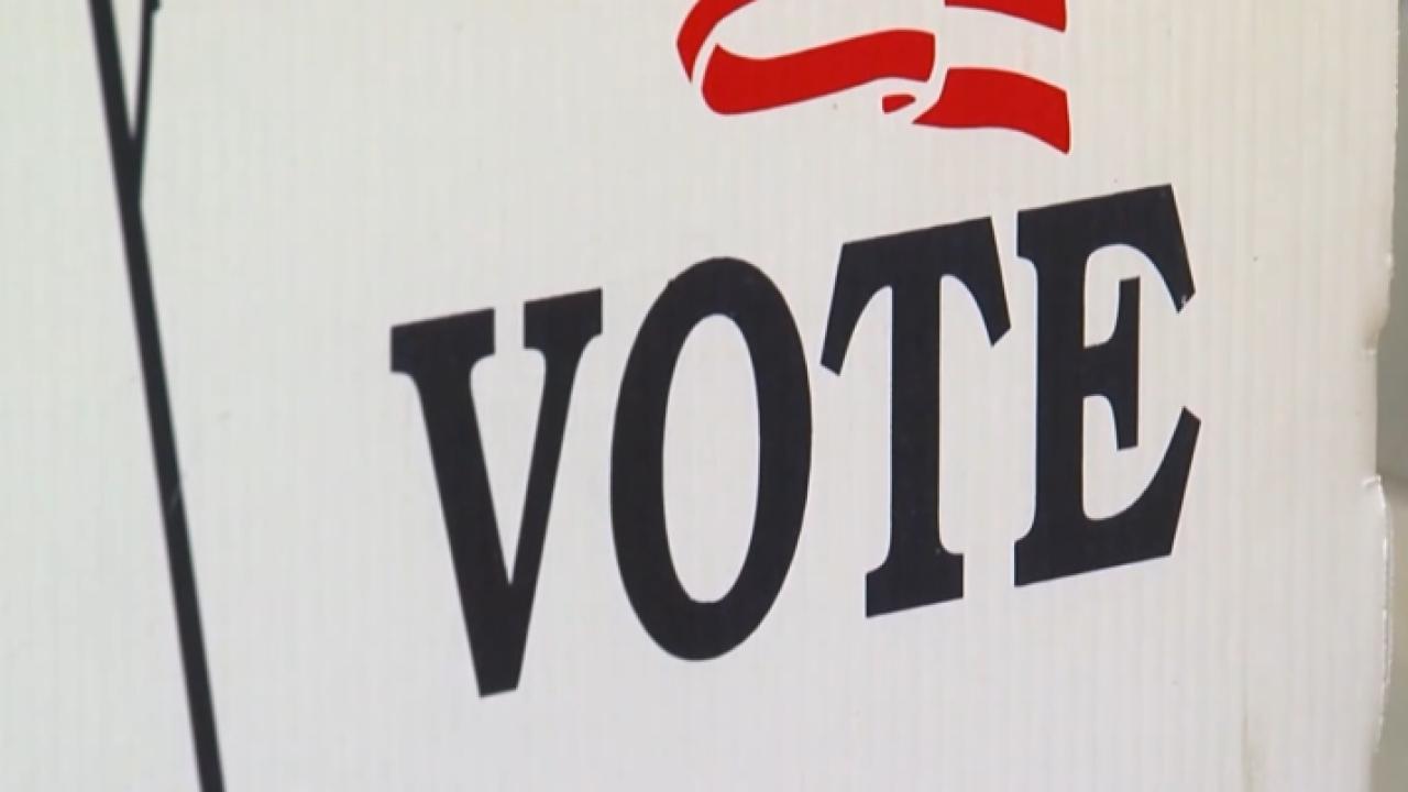 vote.PNG