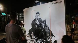 Devin Booker mural.png