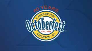appleton octoberfest logo.png