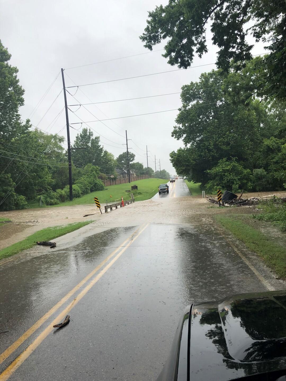 flooding.101stmingo4.jpg