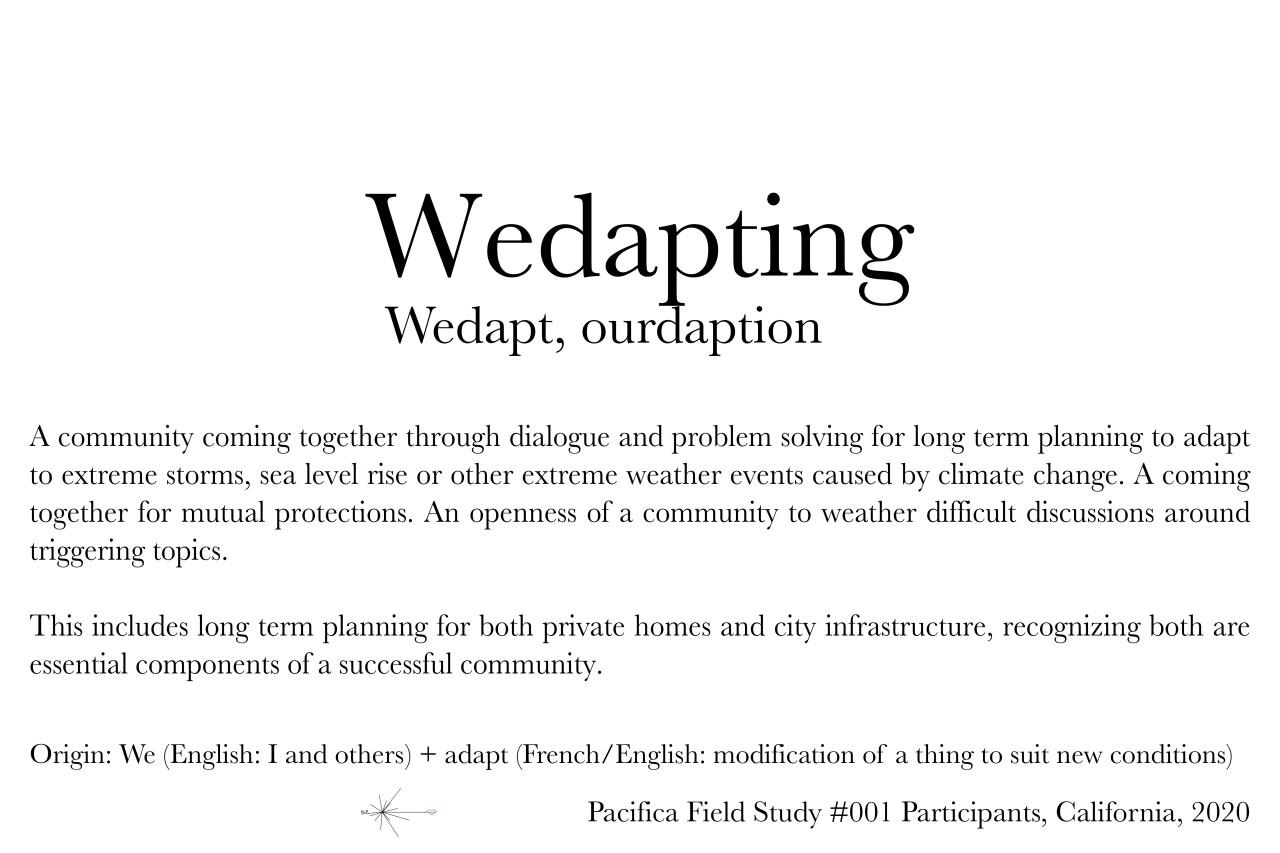 Wedapting2_12x18_print.jpg