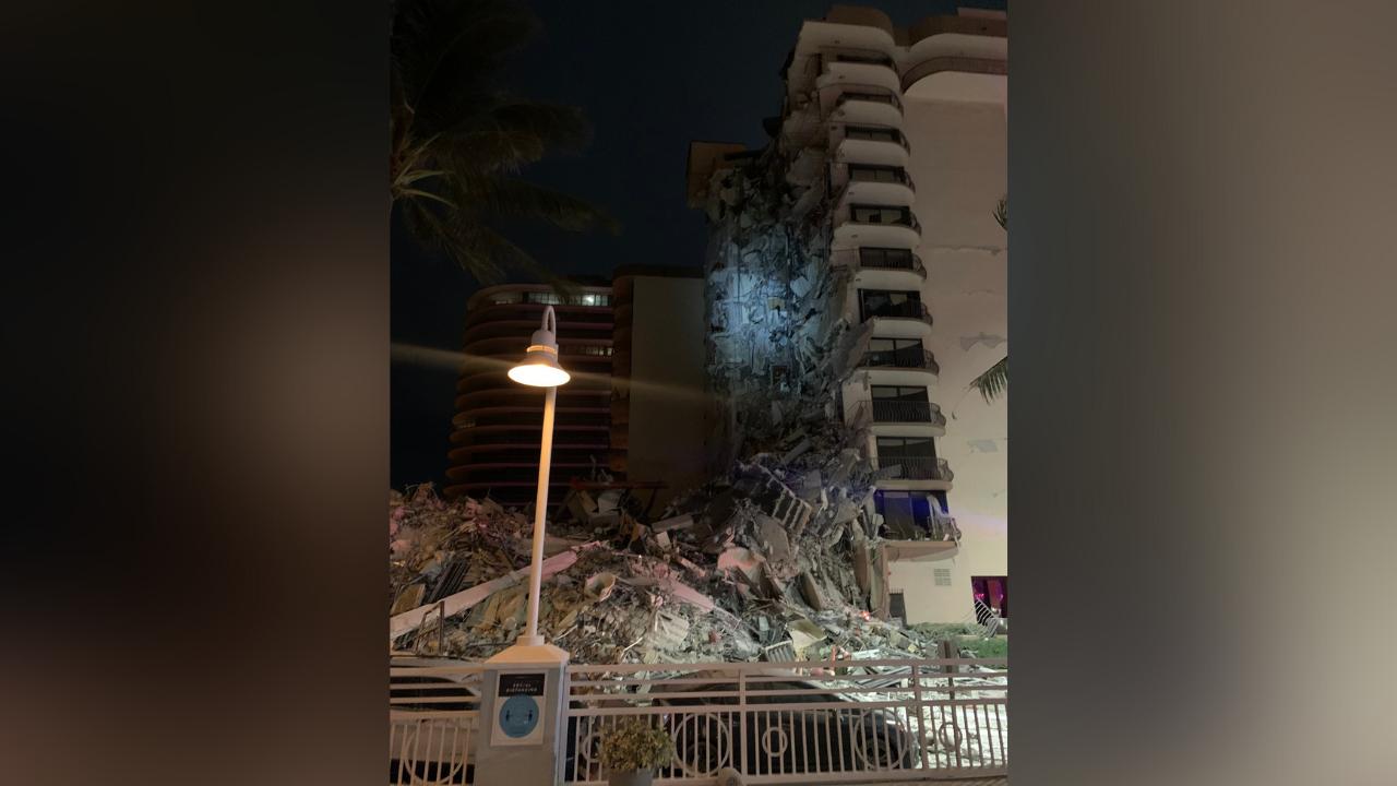 Miami condo collapse MBPD.png