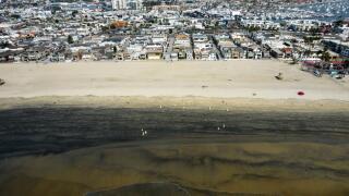 AP Images oil spill.jpeg