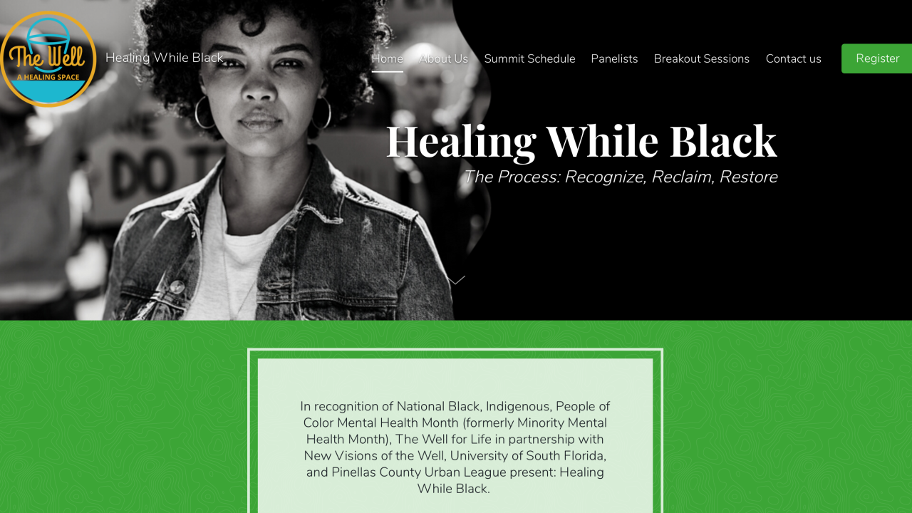 healing-while-black-002.png