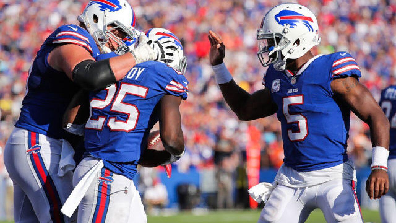 56c99555 Bills increase season ticket prices by 3%