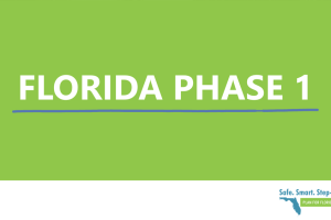 Florida-Phase-1.png