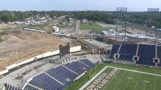 Pro Football Hall of Fame Village Phase II.jpg