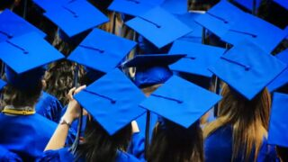Financial Focus: How to manage student loans