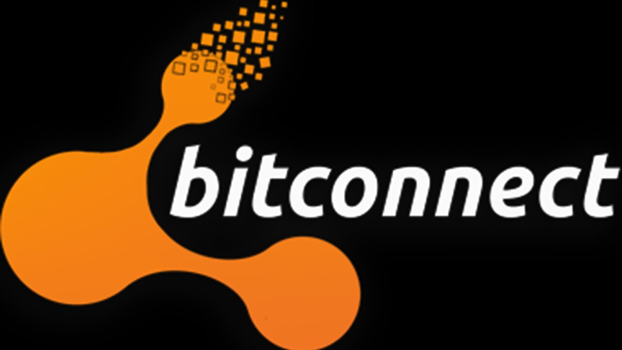 Bitconnect logo.jpg