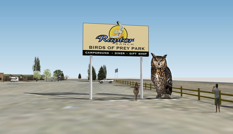 Raptor Ranch 4.jpg
