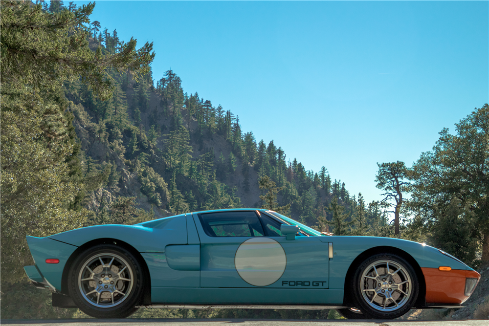 2006 Ford GT Heritage Edition Nope 7 3.jpg