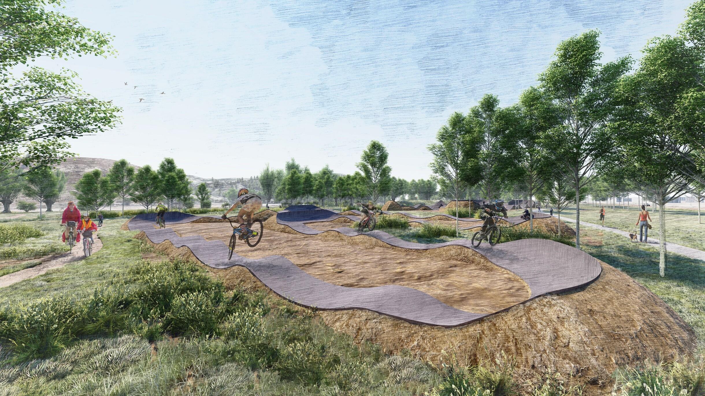 Coulson Park Concept  (4).jpg