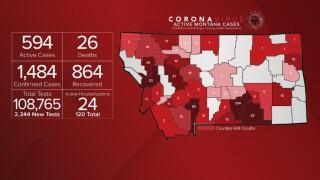 COVID 19 MT Map July 9.jpeg
