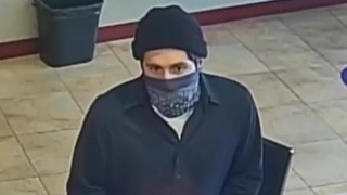scripps ranch bank robbery 01072021_2.png