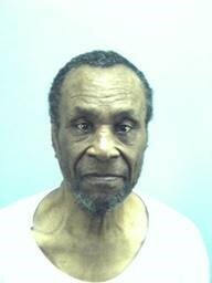 Photos: Man charged in 1973 Virginia Beach cold casemurders