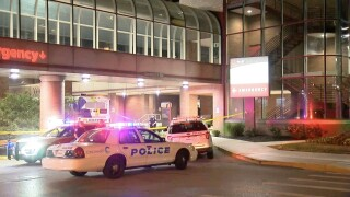 Metro Bus shooting at Emergency room.jpg