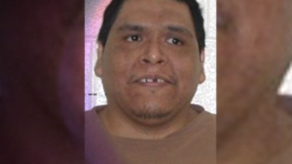 Suspect in shooting of taxi driver outside Casino Arizona identified
