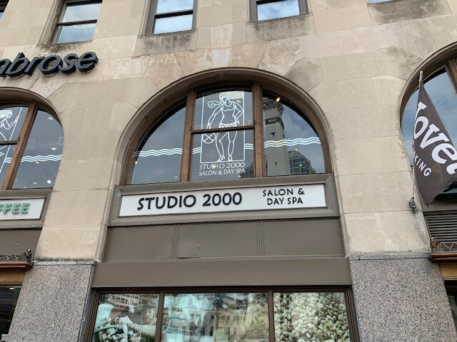 studio2000.jpg