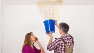 5 Signs Your Roof Needs Some Extra TLC