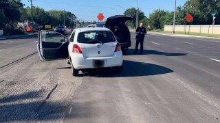 wptv-stuart-stolen-car-recovery-.jpg