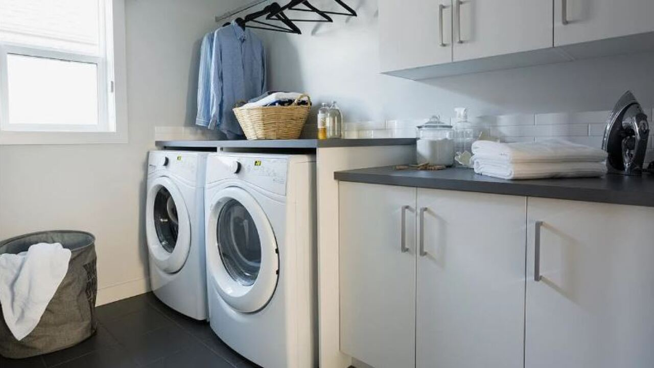 washing machine danger.JPG
