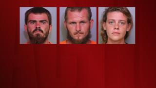 frostproof-murder-suspects.png