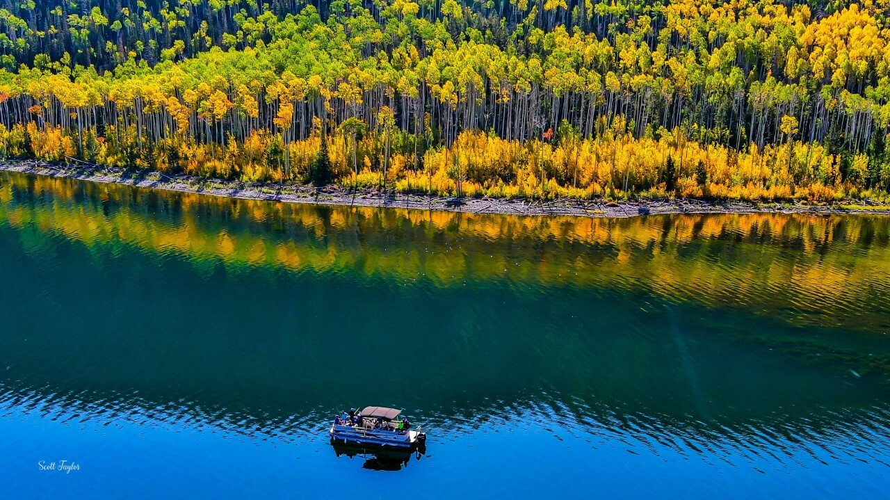 Scott Taylor Fish Lake area 3.jpg
