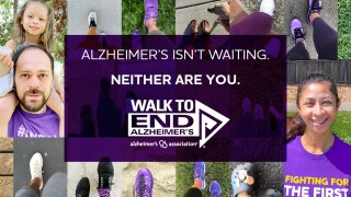 ALZ-WALK2020-Waiting-LI.jpg
