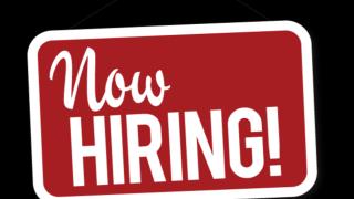 Las Vegas Jobs news and job listings from Nevada Job Connect