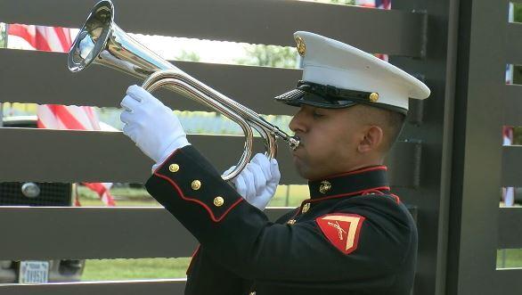 veteran funerals.JPG