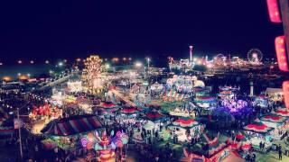 2018 Kern County Fair numbers released