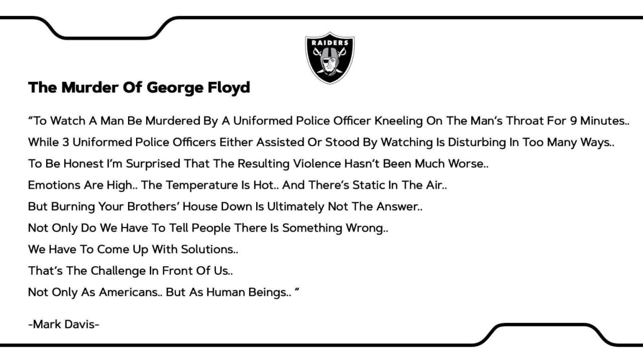 GEORGE FLOYD RAIDERS.PNG