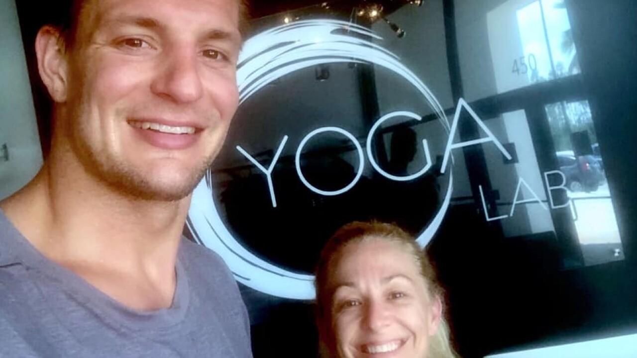 Gronk Yoga Lab.jpg