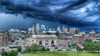 Kansas City Storm