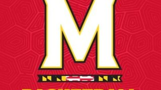 24th-ranked Terps fall 76-71 to No. 4 Virginia