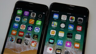 3 ways to score after iPhone 8, iPhone X release