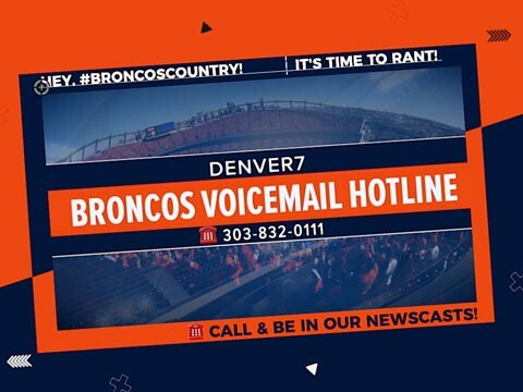 BroncosVMhotline360x480.jpg