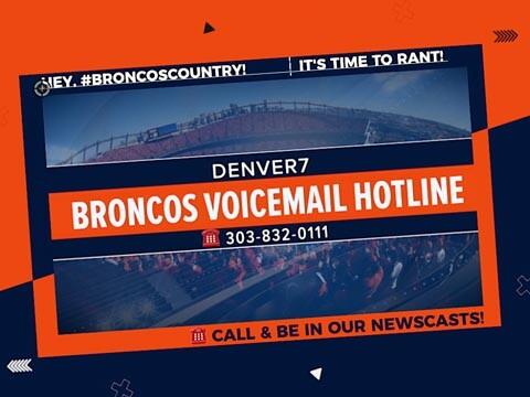 BroncosVMhotline360x480.jpg