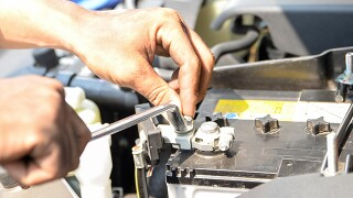 When do I need to replace my car battery?