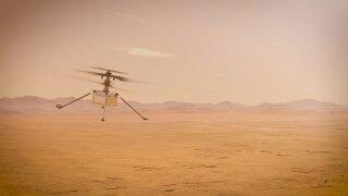 MarsHelicopterTrailer-NoTitle.jpg
