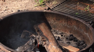 Stage 1 Fire Restrictions implemented in Lewis and Clark County