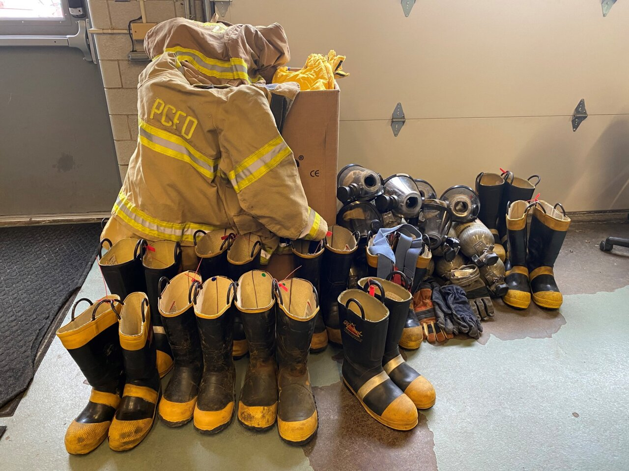 PAINESVILLE FD DONATIONS 1.jpg
