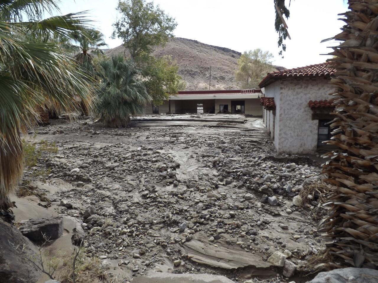Visitor Center after flood (1).JPG