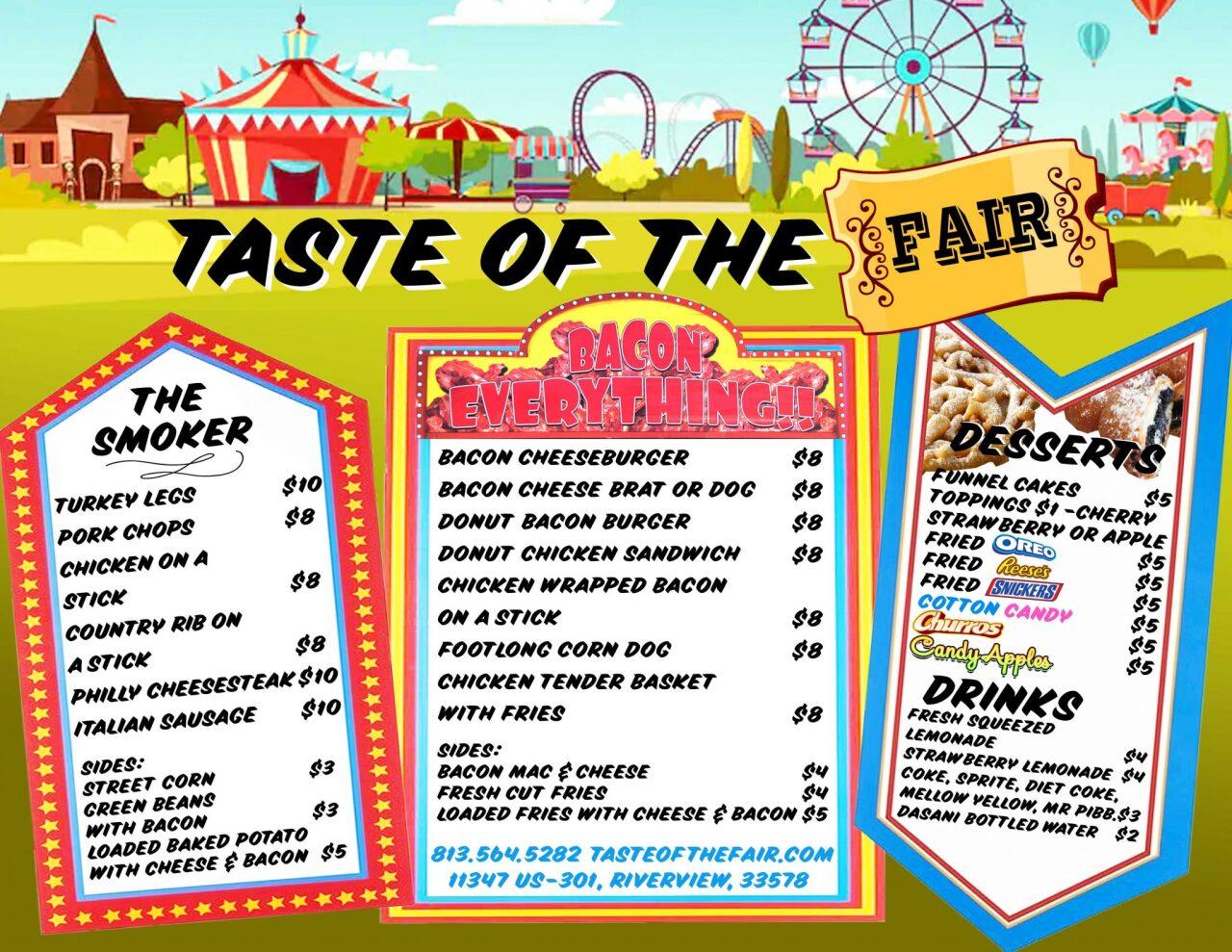 Taste-of-the-fair-menu.jpg
