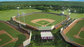 6 Investigates: Departing council member warns about sweetheart sport complex lease deal