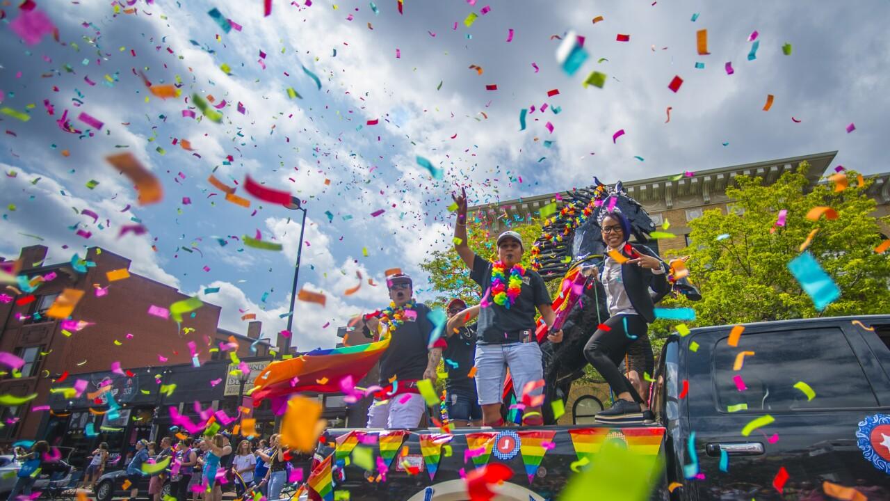 Denver PrideFest 2018.jpg