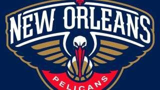 Pelicans announce 2018 NBA Summer League schedule