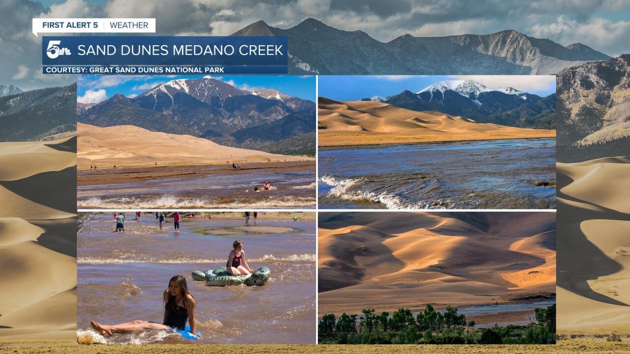Great Sand Dunes collage.jpg