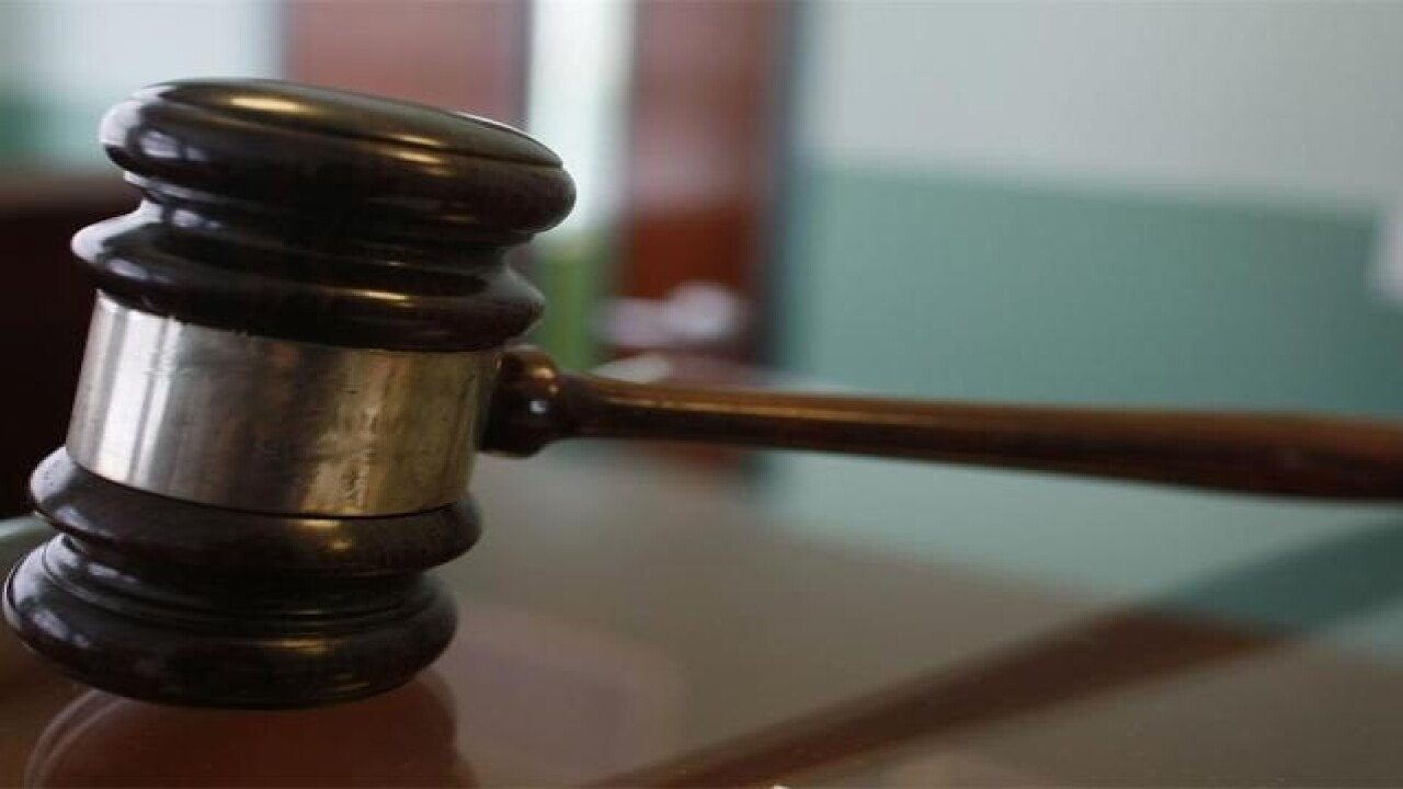 Kansas City scrap metal businessman admits tax evasion