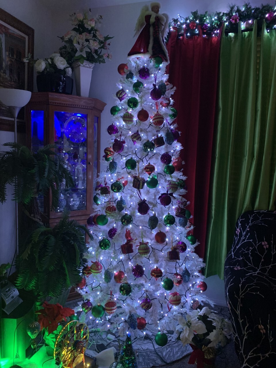 dec 8 tree.jpg